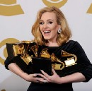 What Does a GRAMMY Nomination Really Mean?