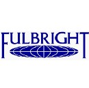 Fulbright Personal Statement: A detailed guideline