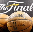 Why this year's NBA Finals will be extremely intriguing.