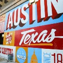 South by Social: Austin is the capital of impact entrepreneurship, too