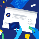Why prototyping is a must for designers