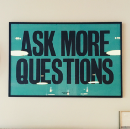 Stop Thinking You Have All The Answers (The Best Ways to Harness the Power of Questions)