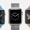 Is Apple Hedging Bets on Apple Watch Pricing and Marketing?