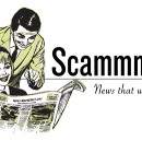 Full Frontal Introduces The Scammm: News That Won't Challenge You