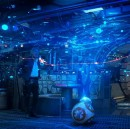 10 Examples of Augmented Reality in Star Wars