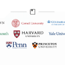 250 Ivy League courses you can take online right now for free