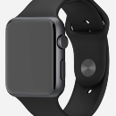 Apple Watch: worth it and here to stay