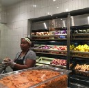 SweetGreen's New Cashless Policy Turns Sour for Poor & Marginalized Communities