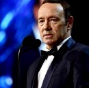 Kevin Spacey and the cult of image