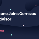 Biz Stone (Co-Founder of Twitter, Medium, and Jelly) Joins Gems as an Advisor