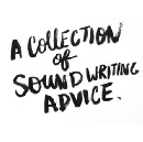 ✏️ A collection of sound writing advice