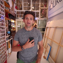 What ignited Beme's explosive early growth
