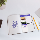 Adding an example app to your React Native library