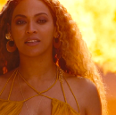 Why Lemonade is Beyoncé's most important feminist statement yet