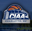 The Finale on CIAA Basketball Tournament Falls Short