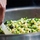 Improving Chipotle's Mobile Ordering Experience