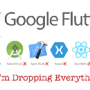 Why I'm Giving Up Everything for Flutter