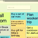 Why I built a note-taking extension?