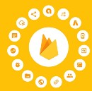 Deploy your app to firebase — in seconds!