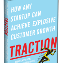 78 Takeaways from Traction Book