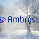 Key Dates for Upcoming Ambrosus Deliverables in February 2018
