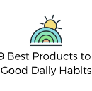 The 39 Best Products to Make Good Daily Habits