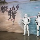 'Rogue One: A Star Wars Story' is the political (and religious) parable we need right now