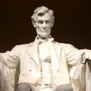 Abraham Lincoln's Unconventional Technique For Handling Stressful Conflicts
