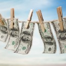 The Impact and Threat of Money Laundering