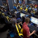Esports and Competitive Gaming: Trends in Game-Based Education