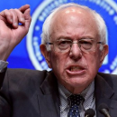 Ten Reasons Why Bernie Sanders Must Be Stopped