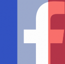 Why I wish my Facebook friends would shut up about Paris for a minute