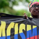 What I Learned from Life and Discomfort as a Black American in Medellin, Colombia
