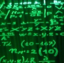 Why Aren't We Teaching Math for the Real World?