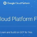 Ultimate guide to setting up a Google Cloud machine for fast.ai version 2