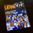 Latinas in STEM — from Colombia to Silicon Valley