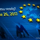 EU's Fourth Anti-Money Laundering Directive — Are You Ready?