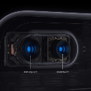 iPhone 7 Plus: Software is Eating the (Camera) World
