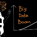Big-data-boom: how data world is going to change by 2017?