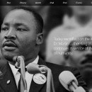 Is Apple wrong for not taking off Martin Luther King Jr. Day?