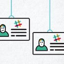 The Surprisingly Simple Thing Slack Got Wrong