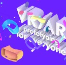 VR/AR prototyping for everyone