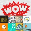 9 Non-Fiction Podcasts for Kids