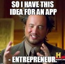 """What Exactly is an """"Entrepreneur"""" And How Do You Become One Today?"""