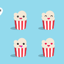 About Popcorn Time