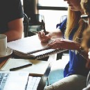 Co-creation toolkit: Becoming a participation brand in five easy steps | Bulbshare resources