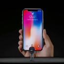 iphone X Review: What Apple Might Be Trying to Tell the World