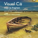 Resource Guide for C# & ASP.NET