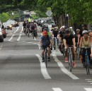 Pro tips for your two-wheeled commute