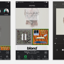 Redesigning Music Discovery on Spotify